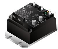 ICM Controls Product Picture